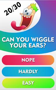 Game Tricky quiz: stupid or genius brain APK for Windows Phone