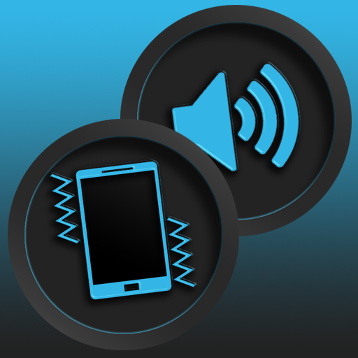 Sound Mode Toggle Widget - Apps on Google Play