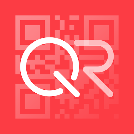 Official QR Code® Reader