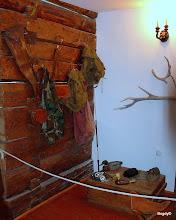 Photo: ....eszközeinek bemutatása....