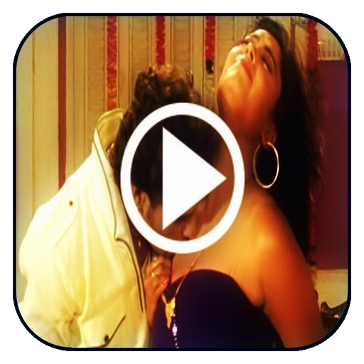 New Bhojpuri Film Scenes Android APK Download Free By AKhadsare