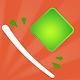 Download Slime Hopper For PC Windows and Mac