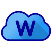 WorkInCloud
