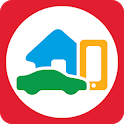 Mudah.my - Buy and Sell Locally icon