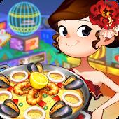 Tải Cuộc phiêu lưu nấu ăn ™ miễn phí