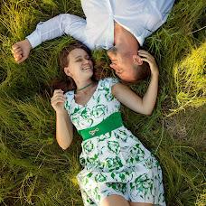Wedding photographer Elena Mikhaylichenko (mi-foto). Photo of 15.05.2015