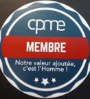 Membre CPME