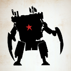 ScytheKick: Scythe Companion icon