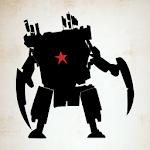 ScytheKick: Scythe Companion 3.5.1
