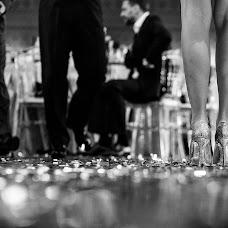 Свадебный фотограф Игорь Цаплин (garytsaplin). Фотография от 22.07.2018