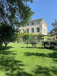 propriété à Brignon (30)
