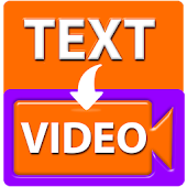 Text To Video - GIF Maker