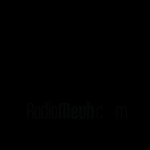 La radio de l'agence pour les experts-comptables