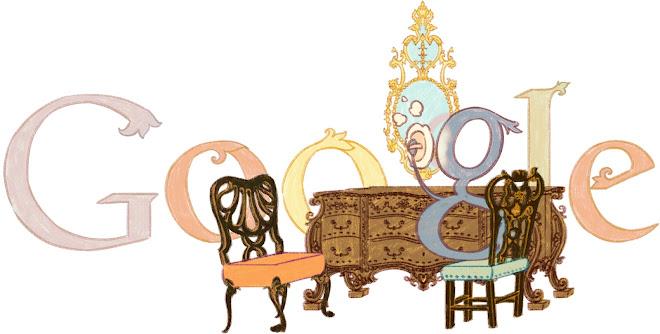 94e anniversaire de la naissance de zuzu angel