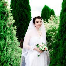Wedding photographer Aleksandr Zubanov (zubanov). Photo of 17.01.2017