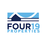 fourproperties - Follow Us