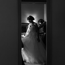 Wedding photographer Eva Blanco (EvaBlanco). Photo of 24.11.2016