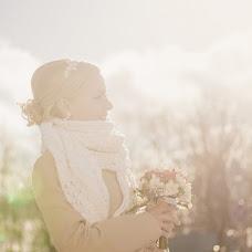 Wedding photographer Vasil Kashkel (Basyl). Photo of 08.11.2012