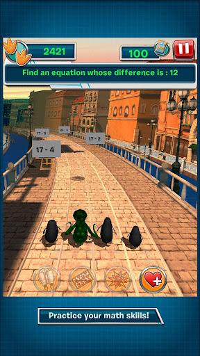 Penguins: Dibble Dash screenshot 9