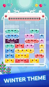 Slidey®: Block Puzzle 2