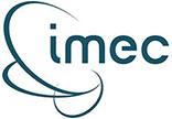 IMEC_logo_node_full_image_2.jpg