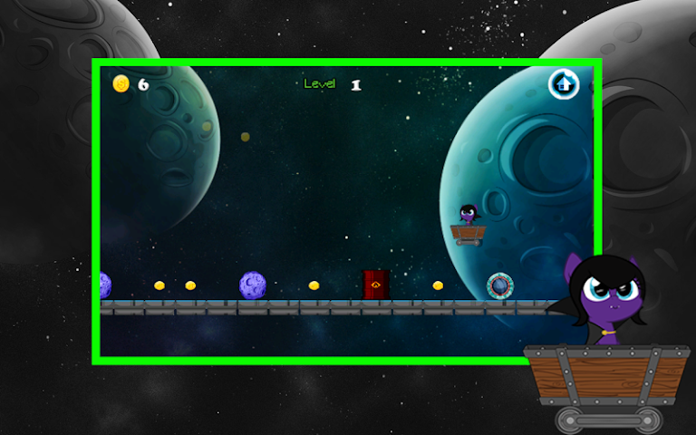 android Hotel mavis vs zombies 2 Screenshot 7