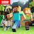 Master Mods for minecraft pe - addons for mcpe logo