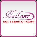 Ногтевая студия Nail Art icon
