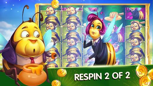 Free Slots Game 4.0 1