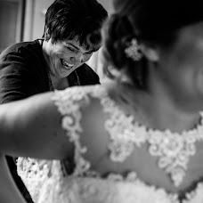 Huwelijksfotograaf Annelies Gailliaert (annelies). Foto van 08.10.2018