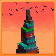 SkyBox Tower