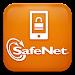 SafeNet MobilePASS icon