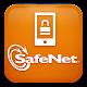 SafeNet MobilePASS (app)