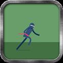 Fun Ninja Live Wallpaper icon