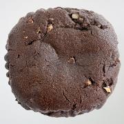 Chocolate Hazlenut