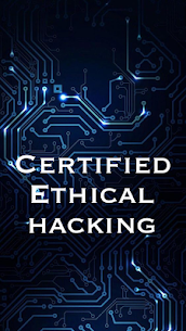 Ethical Hacking 2019 Tutorial Videos Free App Latest Version  Download For Android 1