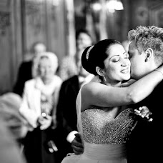 Wedding photographer Björn Schirmer (schirmer). Photo of 10.02.2014