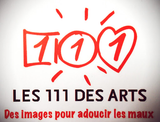exposition-vente-art-contemporain-les-111-des-arts-mairie-du-8-paris-des-images-pour-adoucir-les-maux-association, exposition, group exhibition, art Gallery, art show, paris, artiste, contemporary art, artist, figuration, acrylic on canvas, collage, pencil, aerosol, fairytail, artwork, dream, square