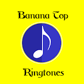 Top Banana Ringtones 2016