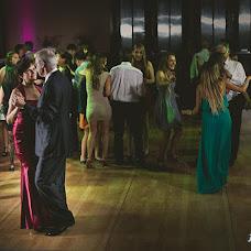 Wedding photographer Tania Torreblanca (taniatorreblanc). Photo of 18.02.2015