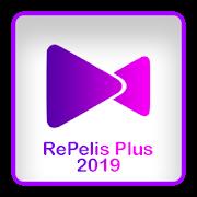 Pelis TV RePeliculas gratis