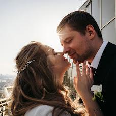 Wedding photographer Olenka Metelceva (meteltseva). Photo of 09.07.2018