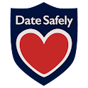Date Safely icon