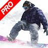 Установить  Snowboard Party [Мод: много опыта]