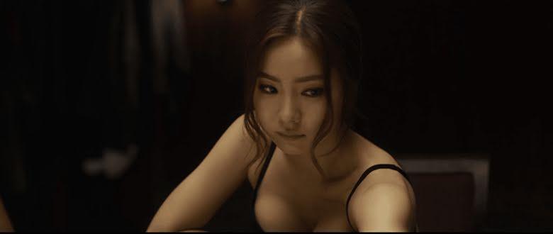 Hot shin se kyung Netizens think