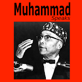 Muhammad Speaks