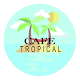 Cafe Tropical for PC Windows 10/8/7