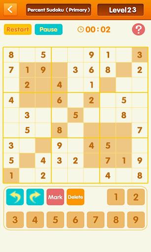 Sudoku Alliance|玩解謎App免費|玩APPs