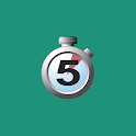 5-Minute Clinical Consult icon