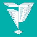Infissi Design icon